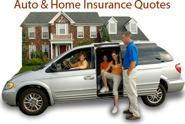 If you apply for auto and home insurance quote try esurance policy