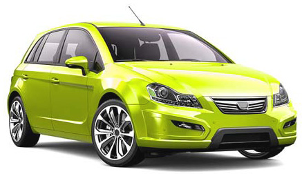 Compare deals on car insurance policy online here. geico