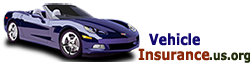 VehicleInsurance.us.org