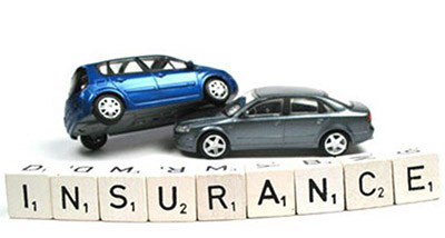 get affordable vehicle insurance terms