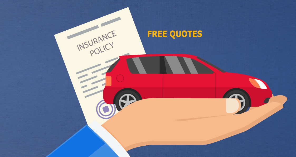 compare tips to save more on vehicle insurance